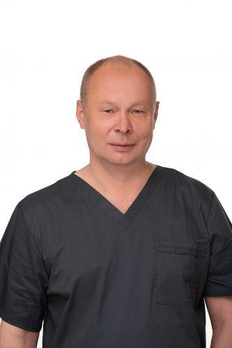 Algirdas Lukošiūnas CHIRURGAS, MEDICINOS MOKSLŲ DAKTARAS DOCENTAS